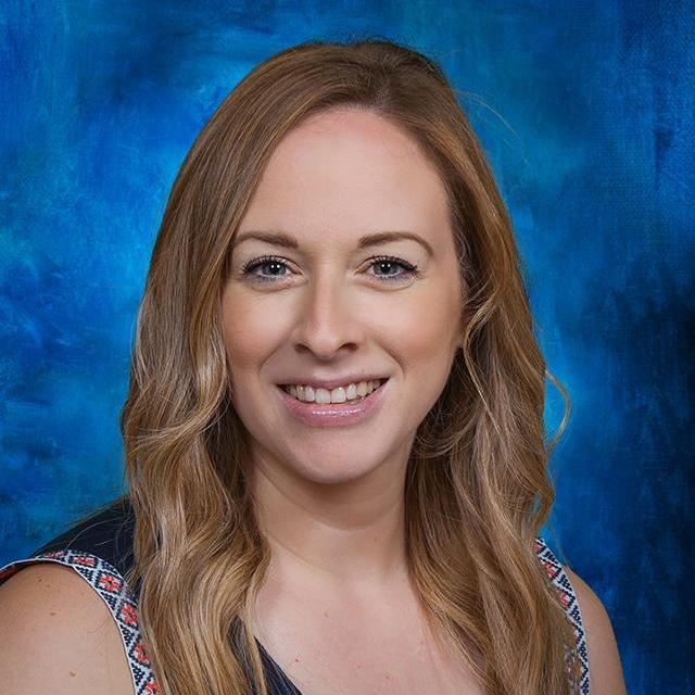 Jennifer Wichman's Profile Photo