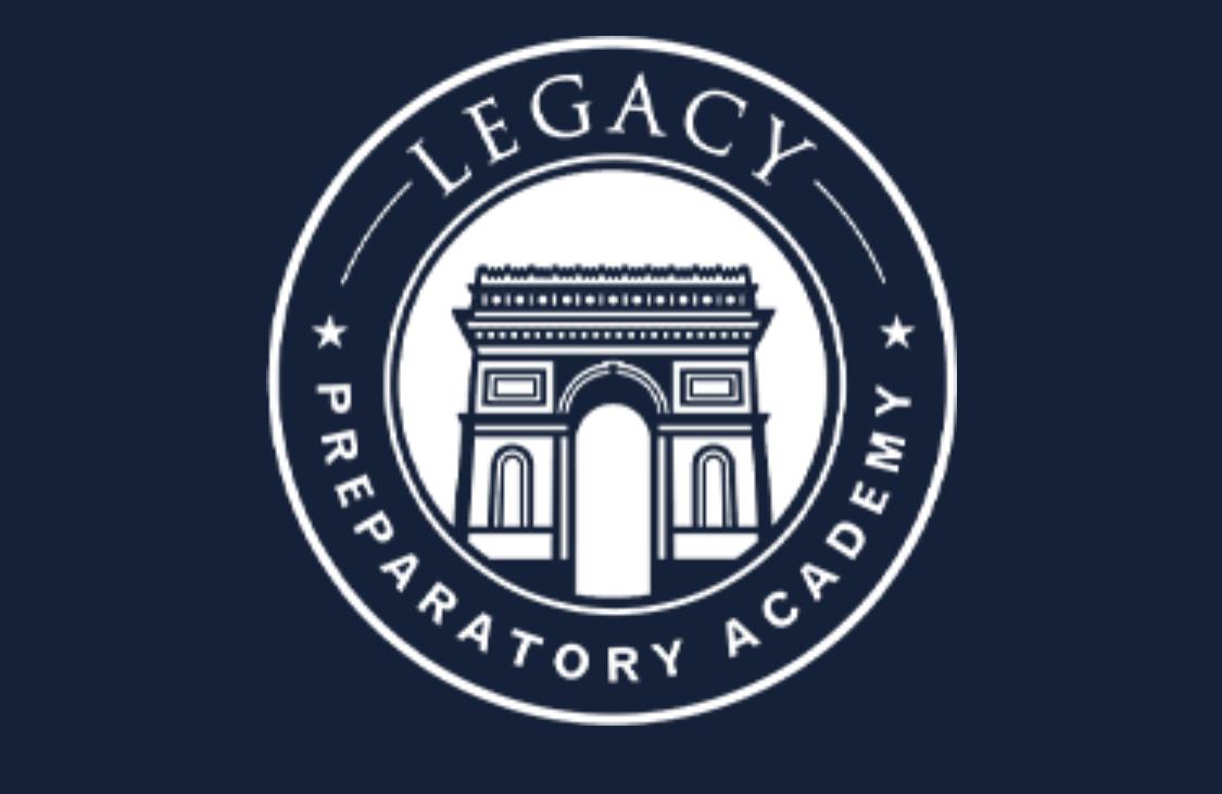 Legacy Prep, Best charter school in davis county
