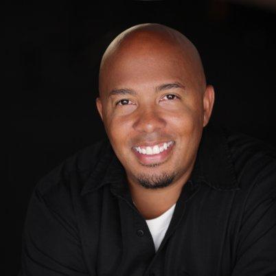Tyson Garner's Profile Photo