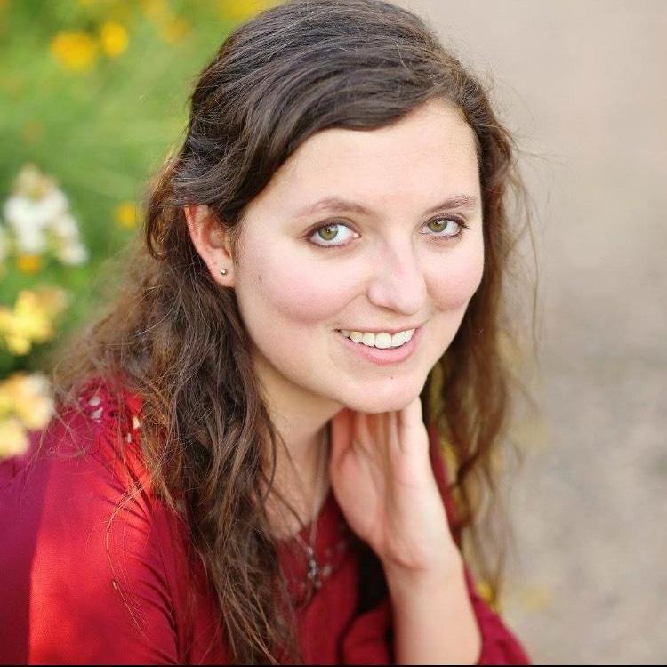 Hannah Dumas's Profile Photo
