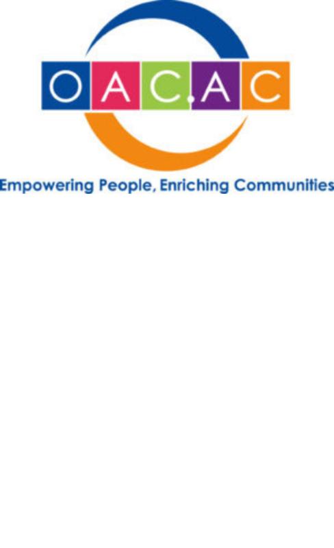 oacac logo
