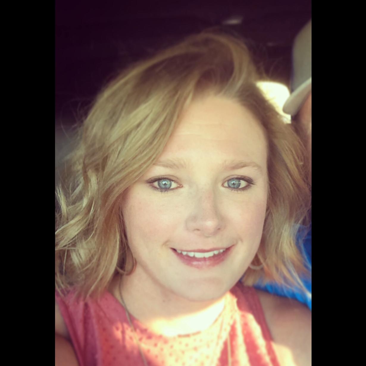 Katie Foster's Profile Photo