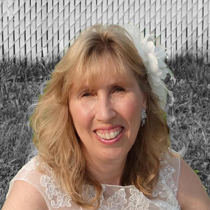 Linda DeFelice's Profile Photo