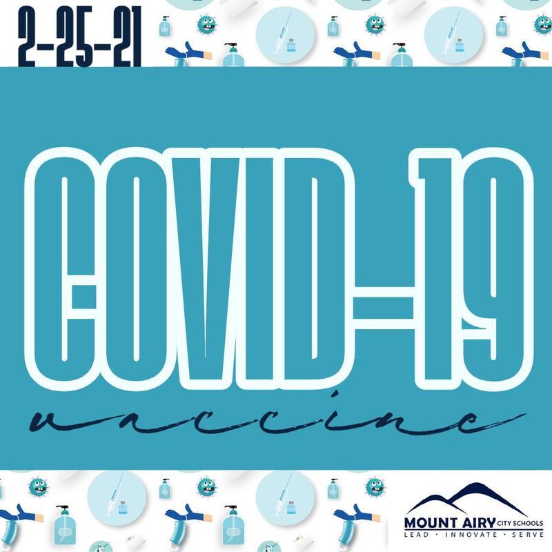covid 19 vaccine