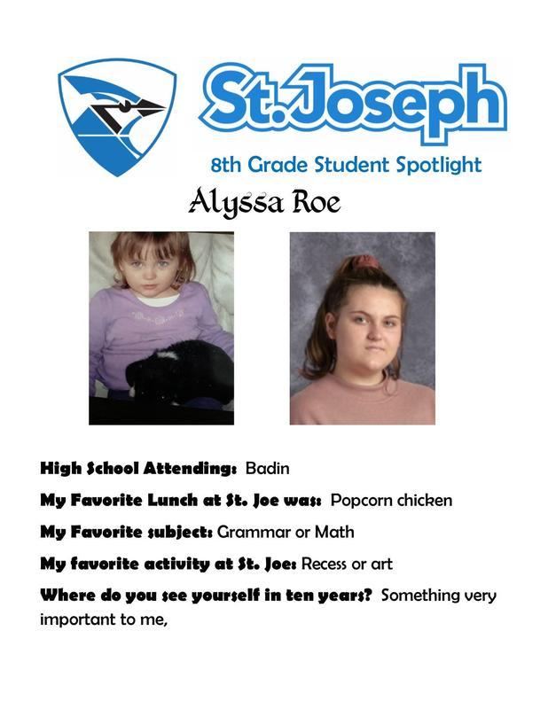 Alyssa Roe.jpg