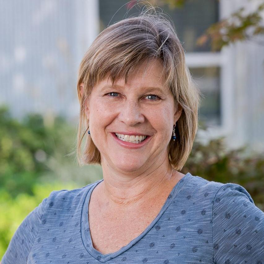 Melissa Sexton Valena's Profile Photo