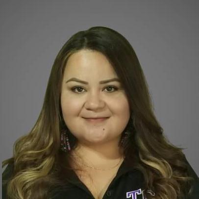 Priscilla Uribe's Profile Photo