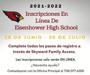 Spanish Online Registration 2021-22.jpg