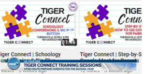 WDAM Tiger Connect.PNG