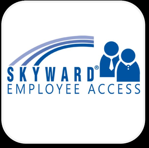 Skyward Finance Access
