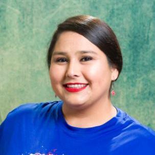 Esmeralda Macias's Profile Photo