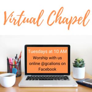 Virtual Chapel.png