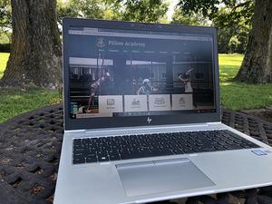 laptopwebsite.png
