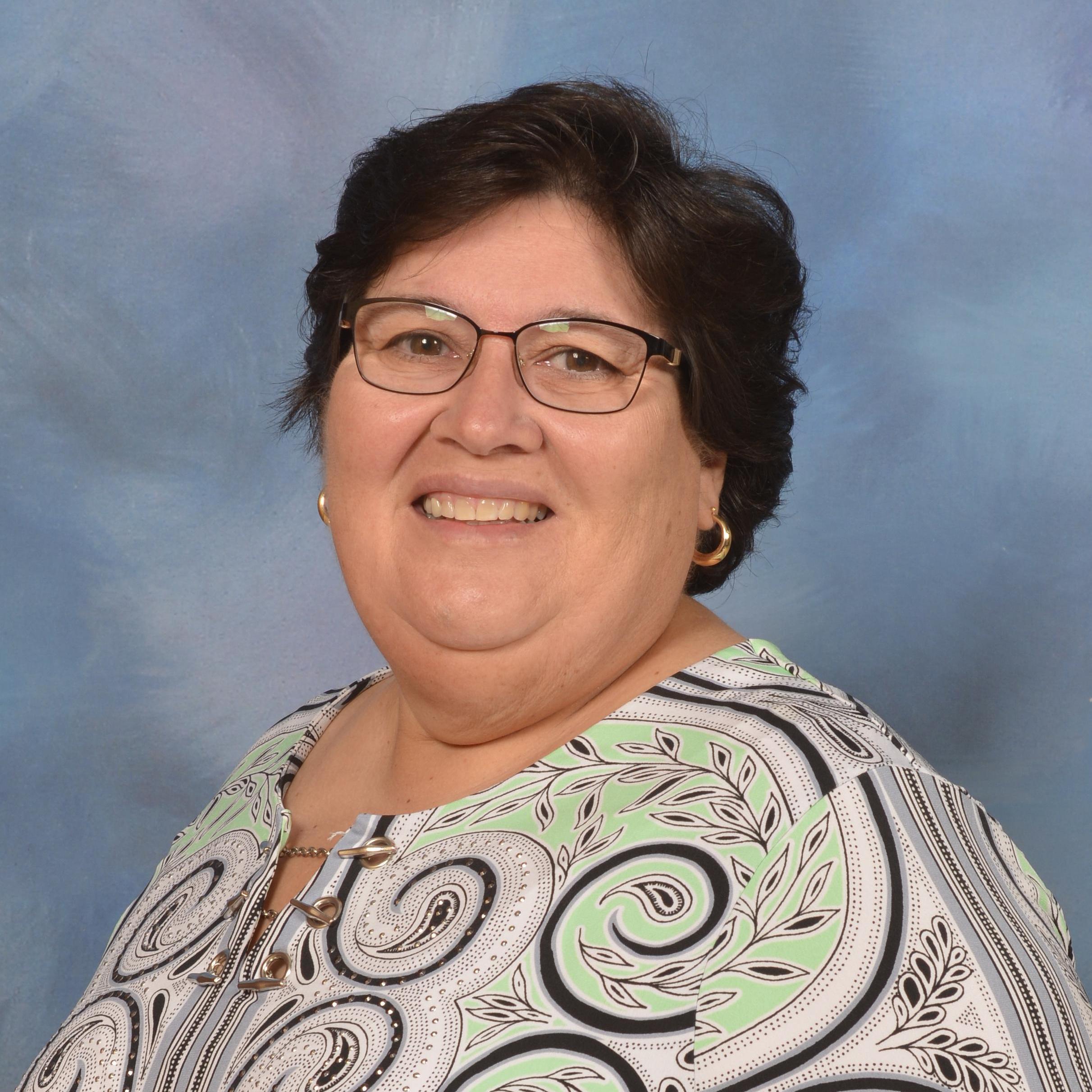 Hilda Chapa's Profile Photo