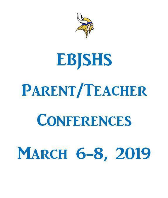 parent conference