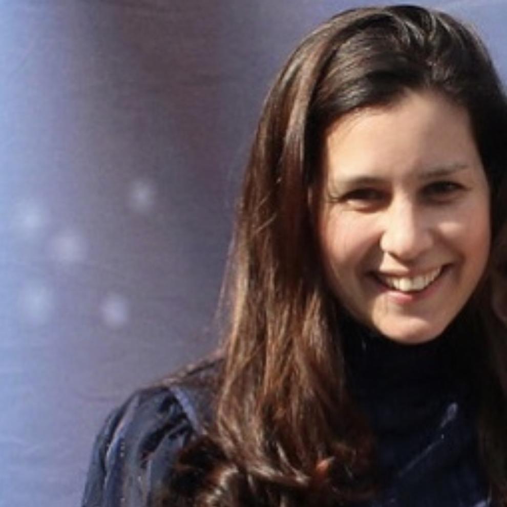 Chavi Denenberg's Profile Photo