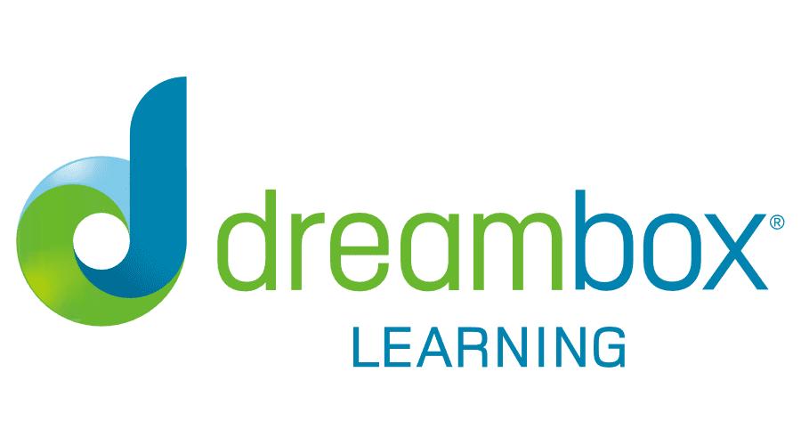 Dreambox Learning Program link