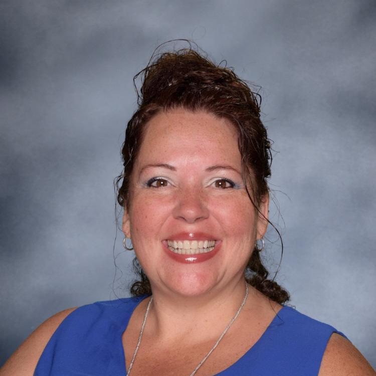 Jennifer Peebles's Profile Photo