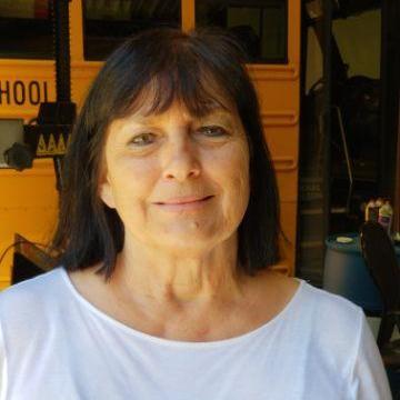 Judy Rumfelt's Profile Photo