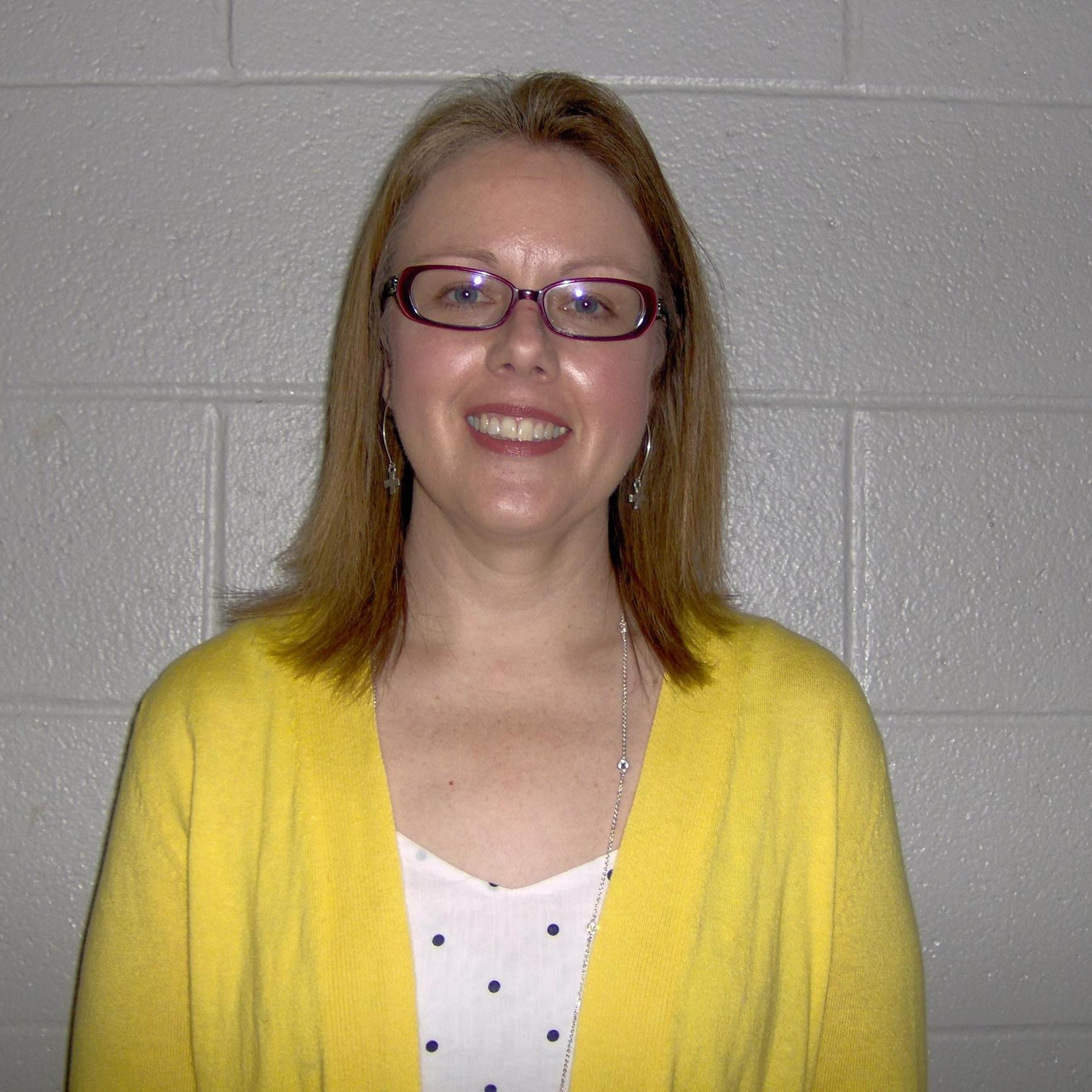 Shannon Holland's Profile Photo