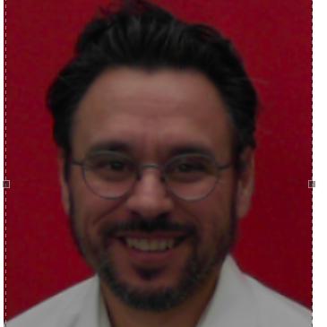 Michael Ramirez's Profile Photo