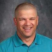Kyle Fletcher's Profile Photo