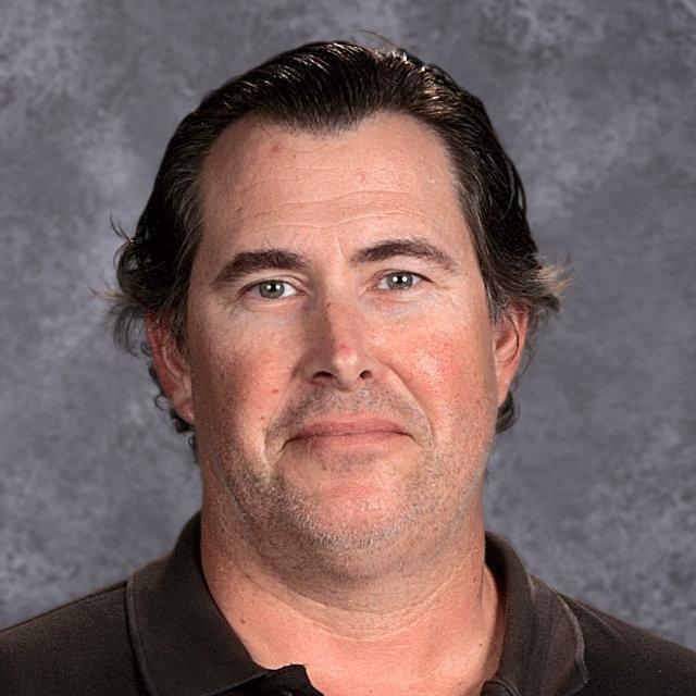 David Meister's Profile Photo