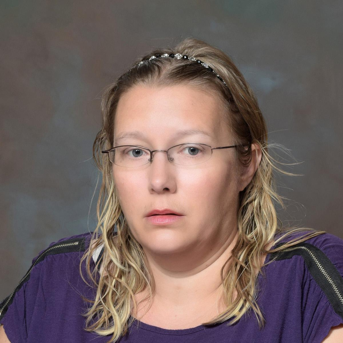 Ellarie Blickenstaff's Profile Photo