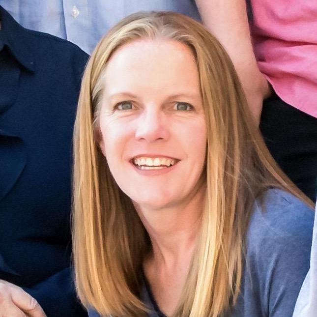 Erin Bates's Profile Photo