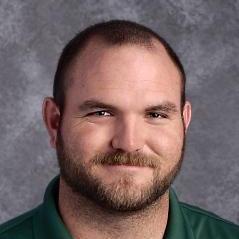 Joe Larsen's Profile Photo
