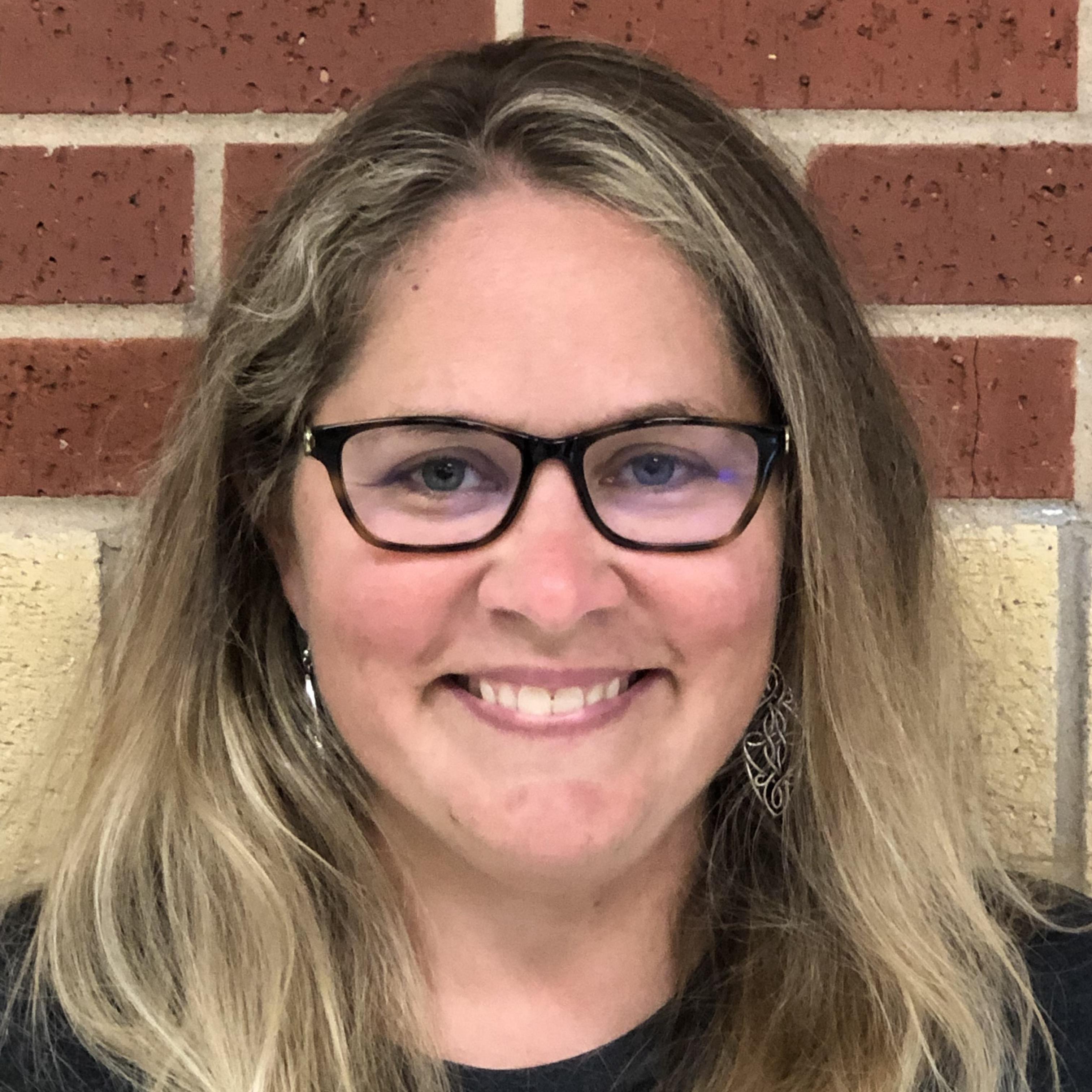 Rachel Spears's Profile Photo