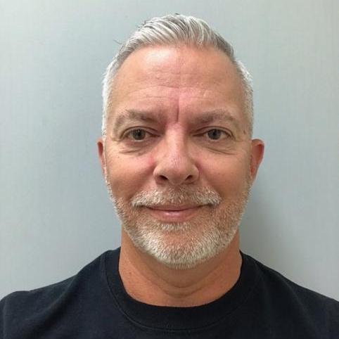 Greg Hibdon's Profile Photo