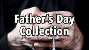 Father's Day Collection Thumbnail.png