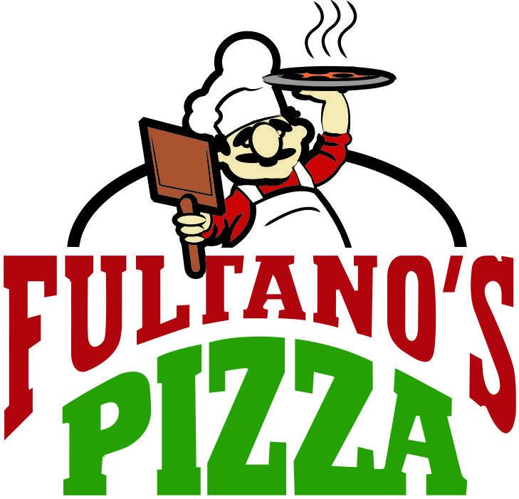 Fultano's