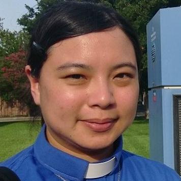 Evangeline Dai's Profile Photo