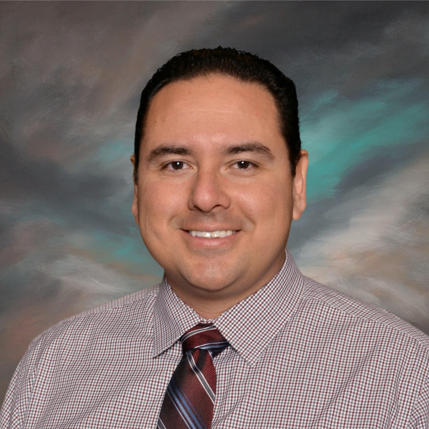 Lonnie Moreno's Profile Photo