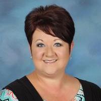 Alicia Stone's Profile Photo