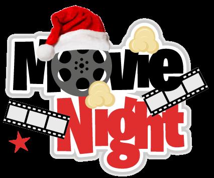 Zoom Movie Night Featured Photo