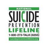 National Suicide Lifeline Number