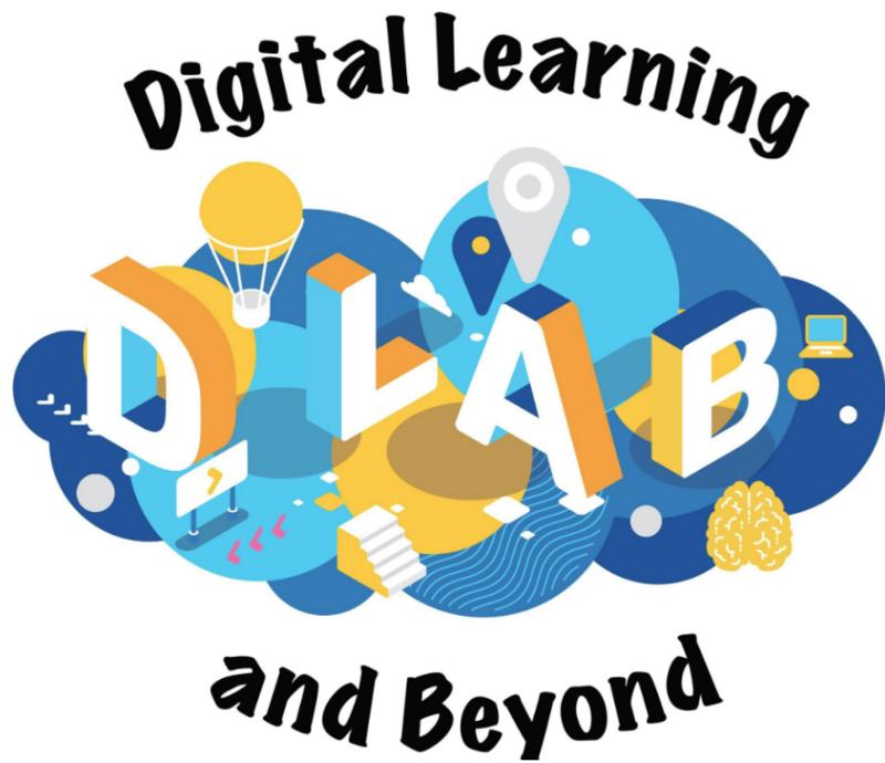 DLAB Independent Study Program at Vineland Elementary School Featured Photo