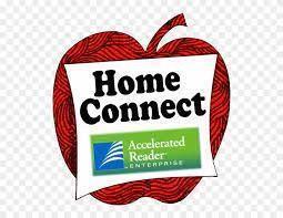 Renaissance 'Home Connect' Parent Portal Thumbnail Image