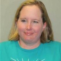 Kimberly Tidwell's Profile Photo