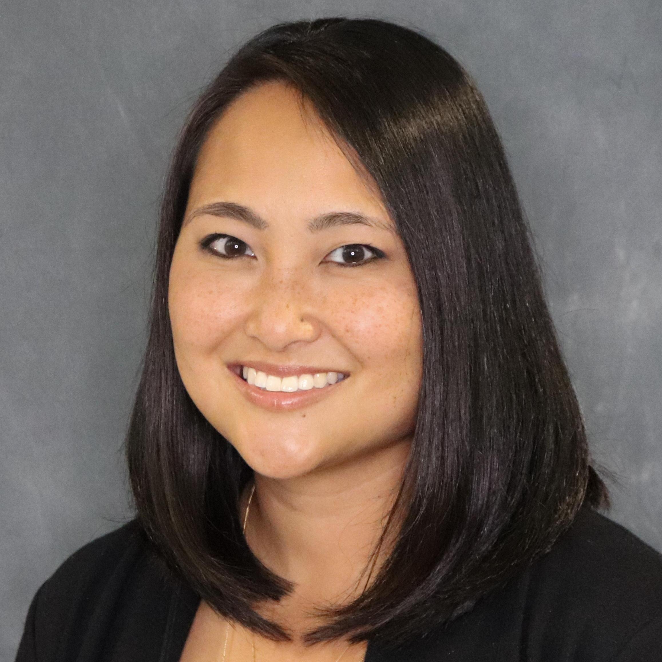 Corinne News's Profile Photo