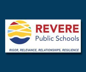 RPS News Logo