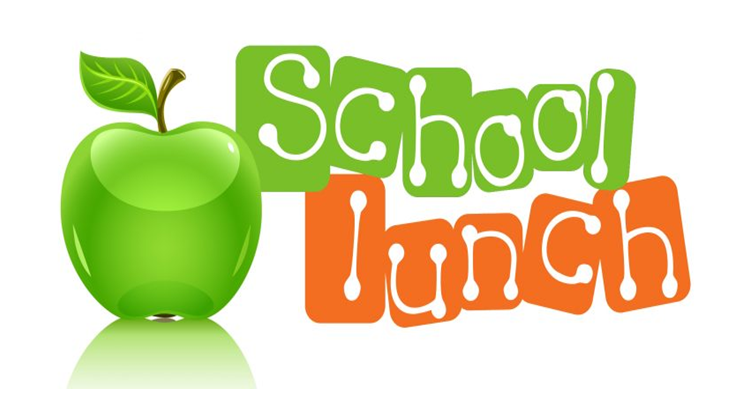lunchlogo