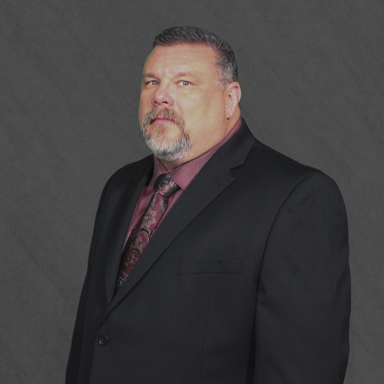 Jerry Krusleski's Profile Photo