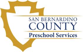 SBC Preschool Services