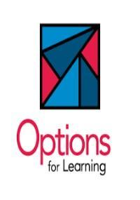 Options for Learning Featured Photo