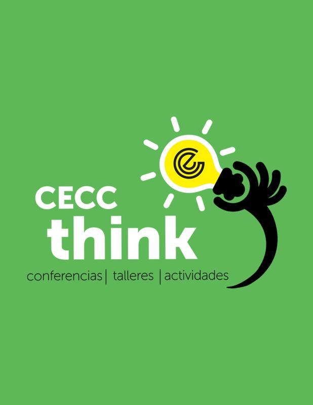 OTRO ÉXITO: CECC THINK Featured Photo
