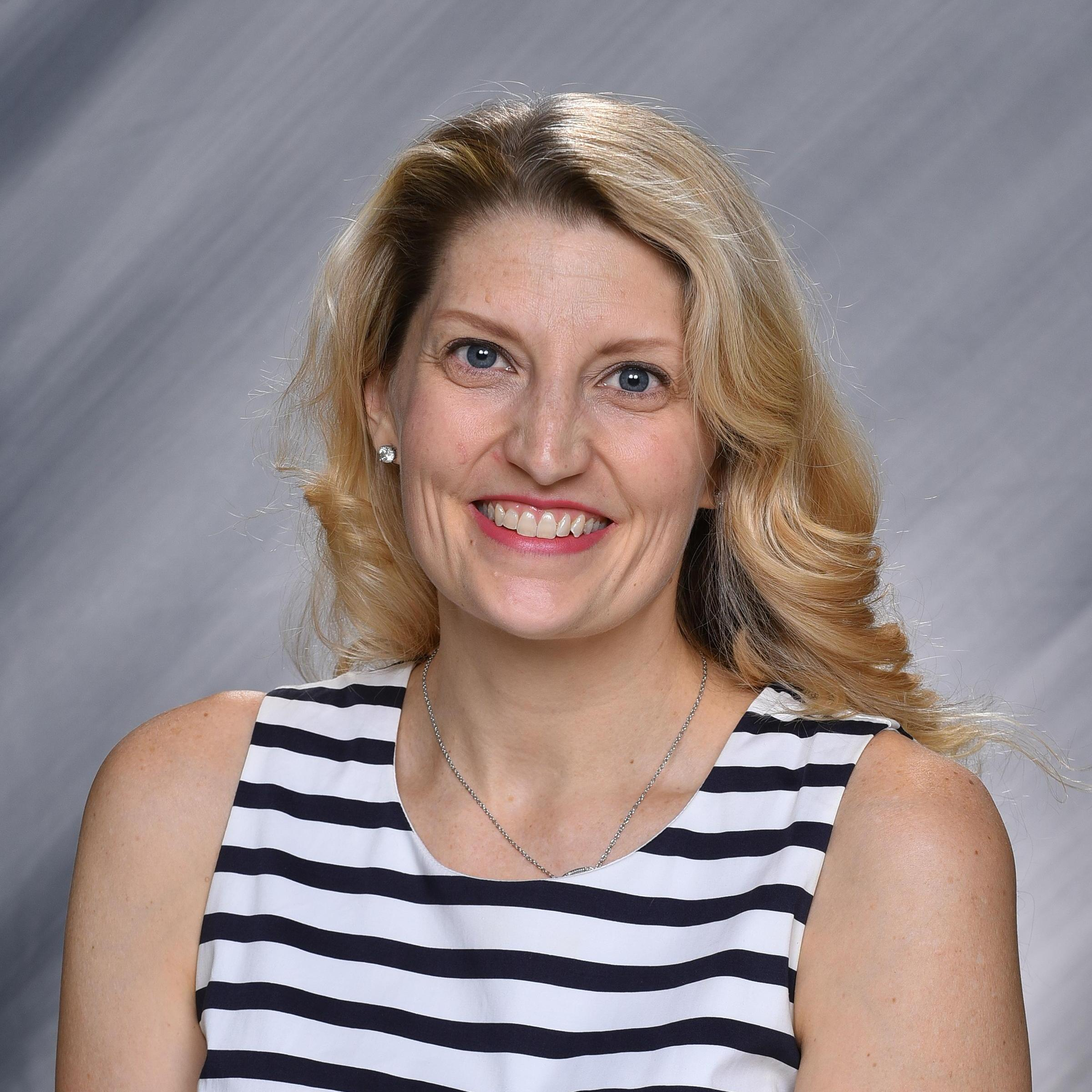 Kara Jacobi's Profile Photo